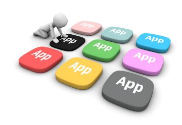 Mobile Apps Development and Deployment for Your Organization - Beginners