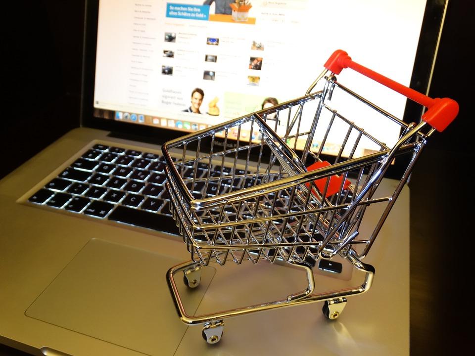 Smart Online Purchasing (E-Procurement)