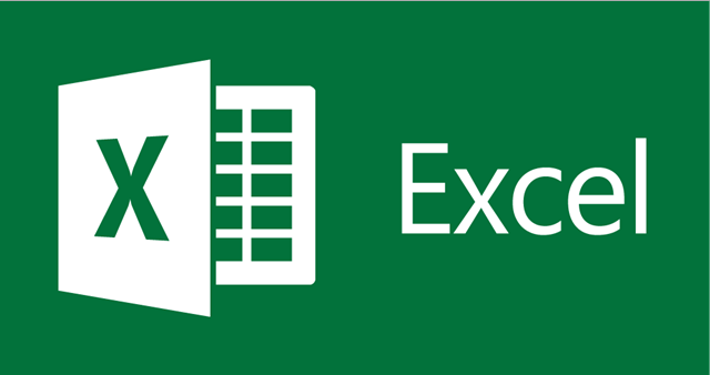Effective Pivot Tables in Microsoft Excel