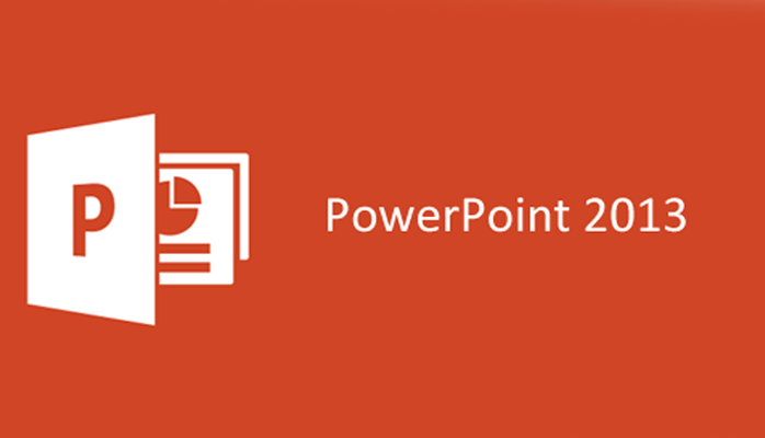 micrsoft office power point