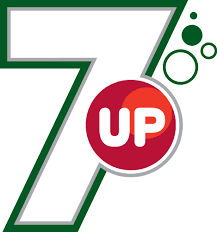 The 7-Ups to Personal Effectiveness