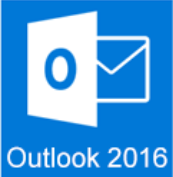 Microsoft Outlook 2016 - Basic to Intermediate