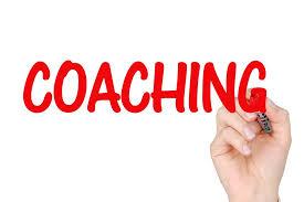 Effective Supervisory Skills for Management