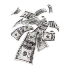 Adopt Money Mind (Not Money Face) at Work