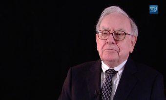 Learned from Warren Buffett's Investing Approach