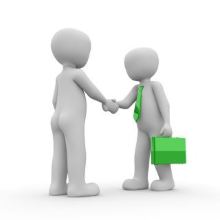 Influencing Others to Enhance Every Relationship @ Workplace