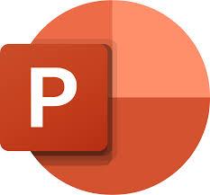 Microsoft PowerPoint 2019 - Basic & Intermediate