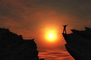 Conquer Procrastination Using Aikido Principles