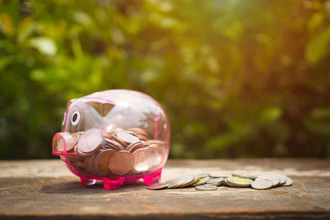 Smart Money Moves to Secure Your Financial Future