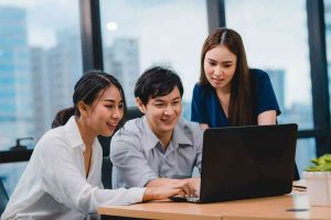 empathy harnessing the power of connection at workplace
