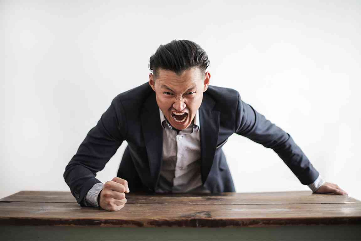 let's get your anger right! (anger management understanding anger yours and others)