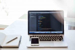problem solving with python coding