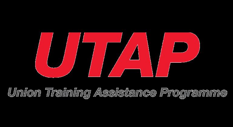 UTAP Singapore