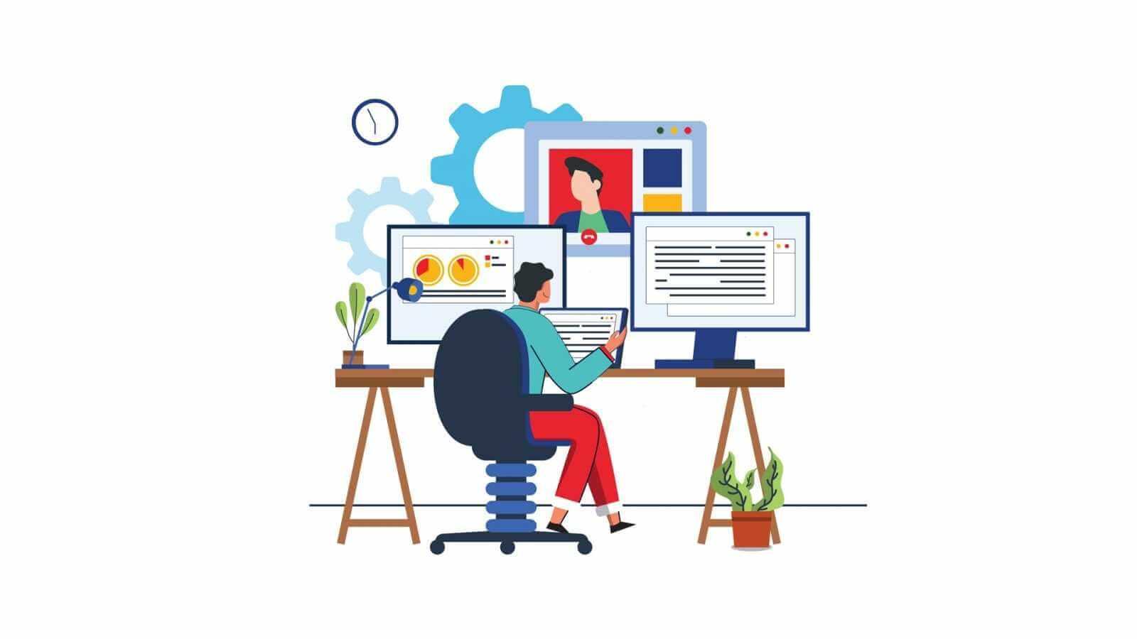digital marketing singapore short courses